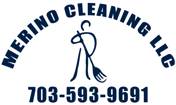 Merino Cleaning, LLC.